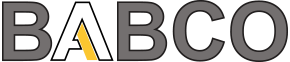 BABCO Group Logo