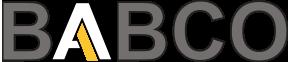 BABCO Group Logo